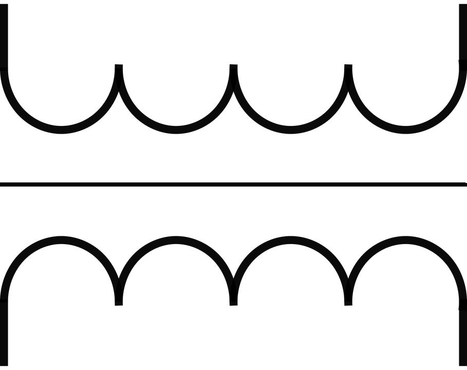 p13 1  u2013 circuit diagrams  u2013 igcse aid